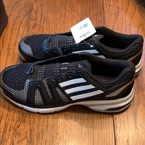 Adidas Volley Light Shoes, Never worn